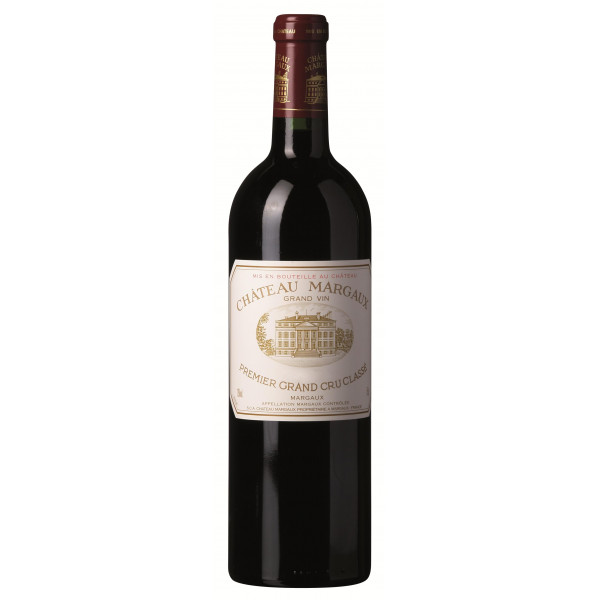 Chateau Margaux 2003 1.5L