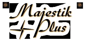Majestik-Plus